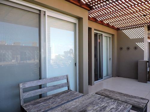 Apartamentos En Venta  - Prop. Id: 2602
