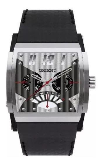 Relógio Orient Masculino Multifunção Gtscm001