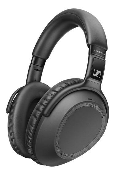 Audífonos Sennheiser Pxc 550-ii Wireless