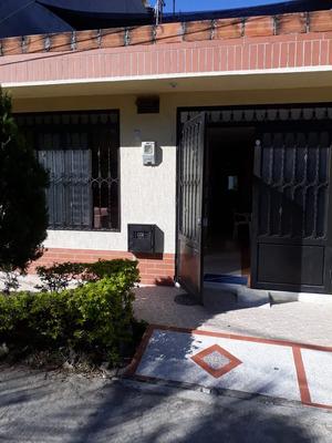 Casa Praderas Santa Rita