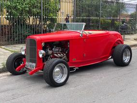 Ford Ford 1932 V8