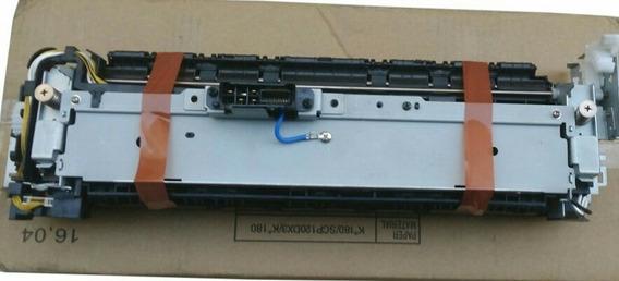 Unidad Fusor Para Canon Ir2525 Ir2520