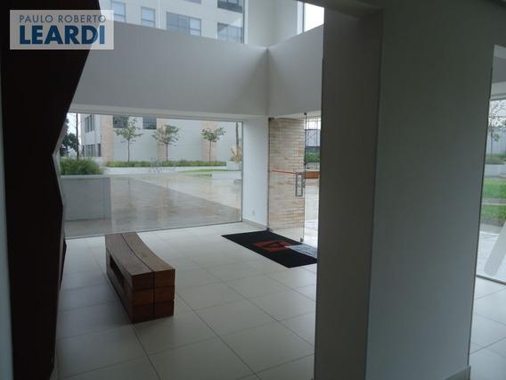 Apartamento Vila Leopoldina - São Paulo - Ref: 533403