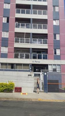 Apartamento Residencial Para Locação, Taquaral, Campinas. - Ap3823