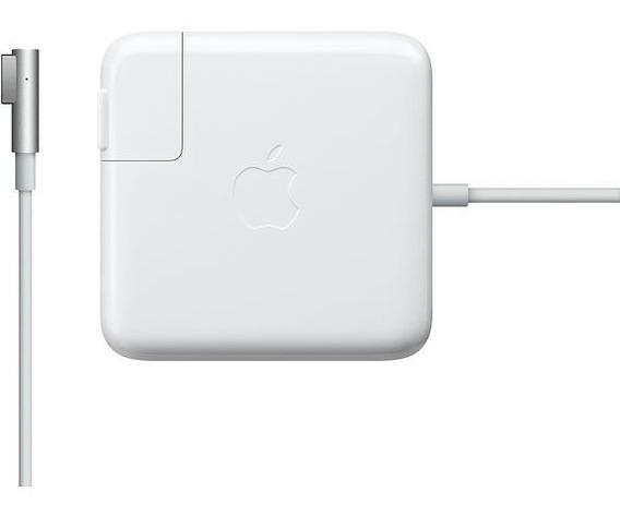 Fonte Carregador Original Apple 60w Reparado