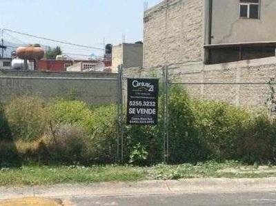 Terrenos jardines de morelos ecatepec en terrenos en venta for Jardin 7 hermanos ecatepec