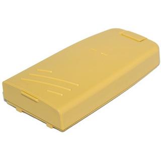 Bateria Estacion Total Bt52qa Topcon
