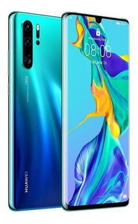 Smartphone Huawei P30 Aurora Pro Dual Sim 8gb+256gb