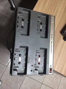 Duplicador De Fitas Cassete Copyette 1 & 3 #3965