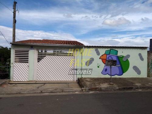 Imagem 1 de 30 de Casa À Venda, 300 M² Por R$ 350.000 - Jardim Ponte Alta I - Guarulhos/sp - Ca0576