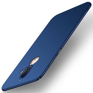 Estuche Nokia Mofi Para 7 Plus Esmerilado Edge Pc Ult Ccnw