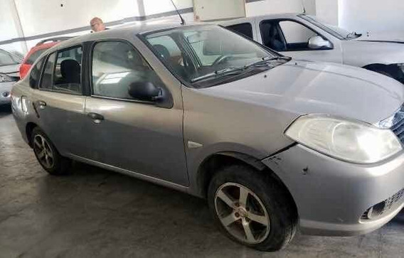 Renault Symbol Confort 2009