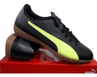 Chuteira Puma Spirit It - Futsal
