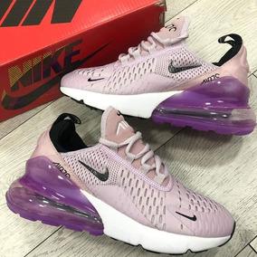 44b102dc Zapatillas Adidas Mujer De Color Lila - Tenis Adidas para Mujer en ...