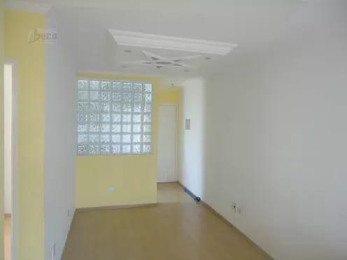 Imagem 1 de 21 de Apartamento Com 2 Dormitórios À Venda, 50 M² Por R$ 258.000,00 - Vila Paranaguá - São Paulo/sp - Ap2844