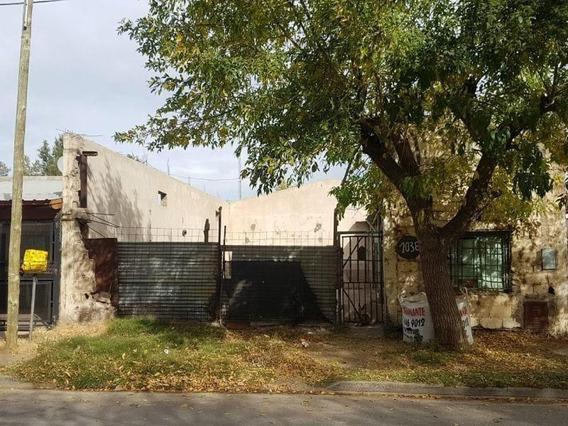Lote Barrio Don Bosco
