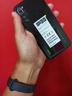 Xiaomi Redmi Note 8, 64gb Nuevo