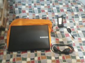 Notebook Samsung Tela 15.6 I5 8gb Ram 2gb Vídeo Ssd De 1 Tb