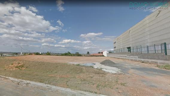 Localização Estratégica - Região Industrial - Te00029 - 34393165