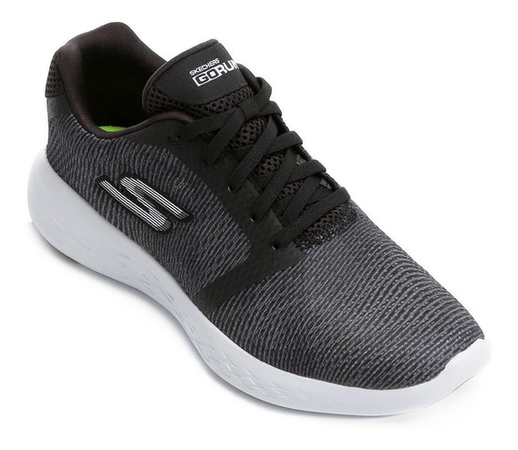 Tênis Skechers Go Run 600 Control - Original