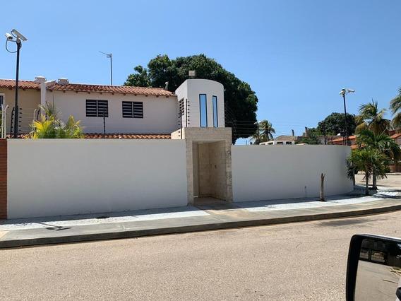 Casa En Jorge Coll - C4