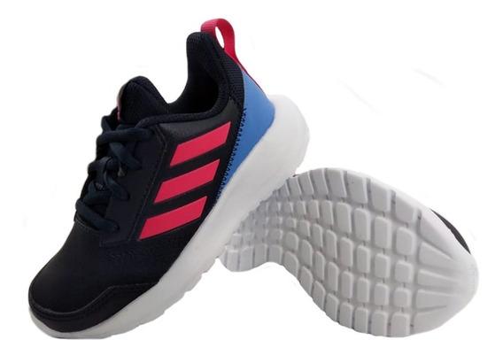 Zapatillas adidas Altarun K Running Niña 27242 Empo2000
