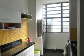Apartamento 2 Quartos B.: Carmo - Cmh15
