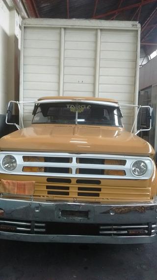 Dodge Dodge 800 Balancin