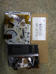 Mecanismo Sony N220