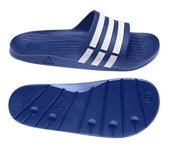 Sandalia adidas Duramo Caballero
