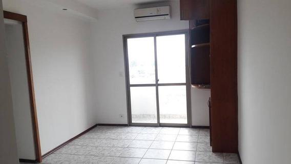 Apartamento 77m² Com Planejados Do Lado Do Shibata Didinha - Ap0392