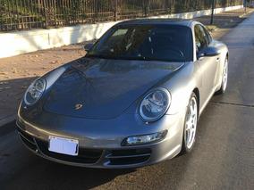 Porsche 911 3.8 Carrera 2 2005