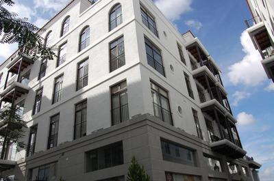 Citymax Antigua Apartamento Exclusivo En Renta Lirios Cayala
