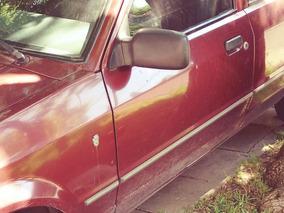 Ford Escort 1.8 Ghia S