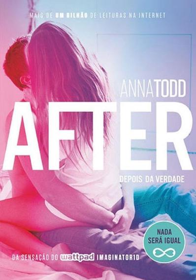 After 2 - Depois Da Verdade - Vol. 2