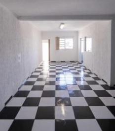 Sobreloja Para Alugar, 130 M² Por R$ 2.300/mês - Tatuapé - São Paulo/sp - Sa0678