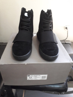 Yeezy Tenis Zapatos Hombre Mujer Size 5-7-9-10-12-13