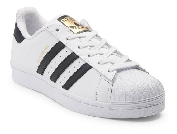 Superstar Tenis Adidas en Mercado Libre Colombia