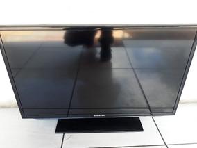 Tela Display Tv Led Samsung Un32eh5000g Semi Nova