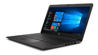 Notebook Hp 250 G7 Core I3 7020u 4gb 1tb 15.6 Win10h 9vs07lt