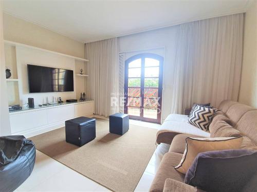 Casa Com 5 Quartos À Venda, 250 M² Por R$ 617.000 - Pestana / Jd Roberto - Osasco/sp - Ca0102