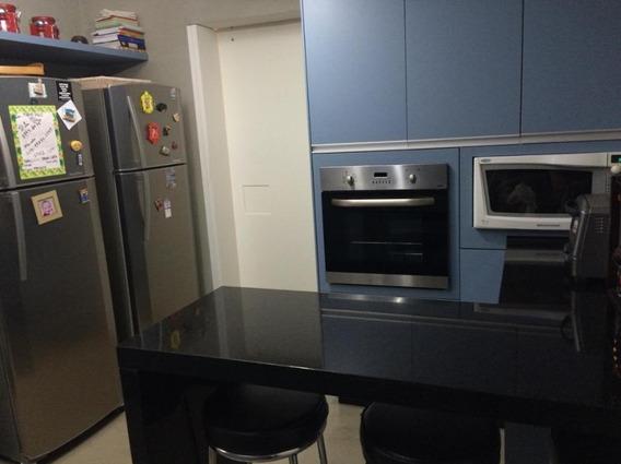 Apartamento Em Jardim Aquarius, São José Dos Campos/sp De 204m² 3 Quartos À Venda Por R$ 910.000,00 - Ap178219
