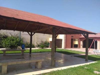 Rancho Hacienda En Venta, Matamoros, Coahuila De Zaragoza