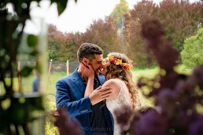 Fotógrafo Boda Matrimonio Eventos Books Embarazada Productos