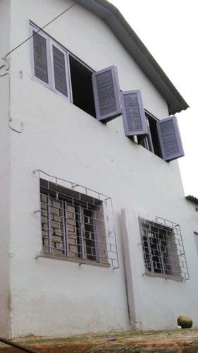 Imagem 1 de 9 de Casa - Chacara Das Pedras - Ref: 351804 - V-cs31005312