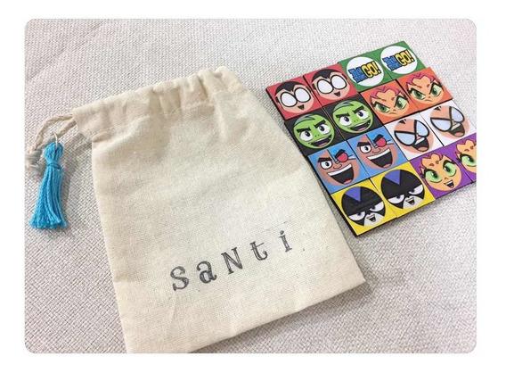 10 Souvenirs Infantiles Personalizados