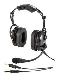 Auriculares Asa Airclassics Hs-1a