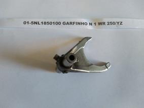 Garfinho Caixa N1 Yz 250f/wr 250 F Ate 2013