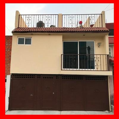 Casa En Venta Rinconada De La Herradura Interlomas