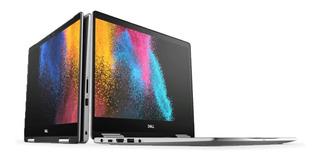Dell Inspiron 7573 I7 8550u 12gb Ddr4 2tb Hdd 15 Fhd Touch